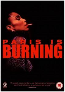 Christopher-Street-Pier-Paris-is-Burning-Poster