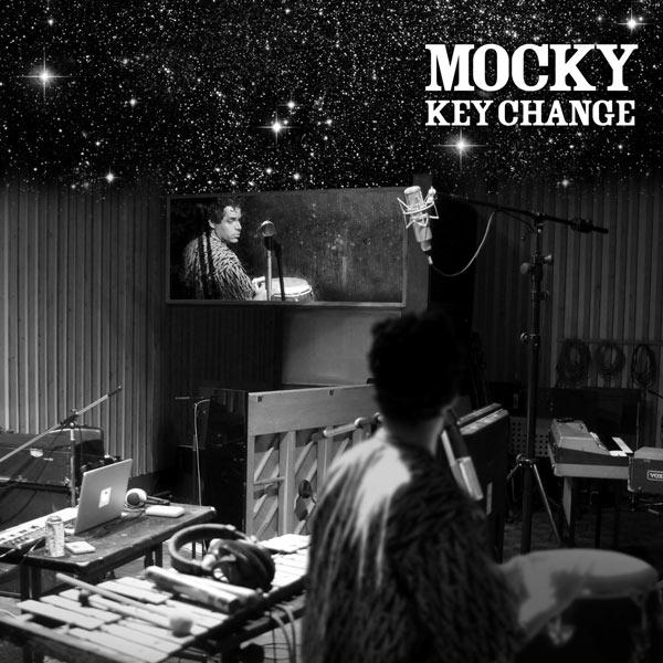Mocky-Cover-FINAL-e1434632620927