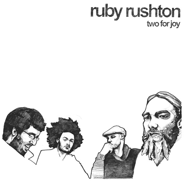 Ruby-Rushton-front