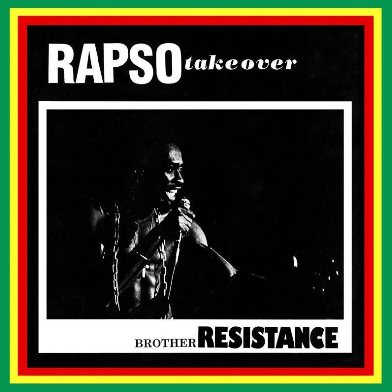 brother-resistance-rapso-takeover
