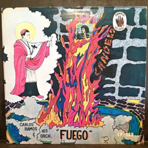 carlos-ramos-fuego-tecato-candela-589-private-press-latin-funk-psych-salsa-lp_9924724