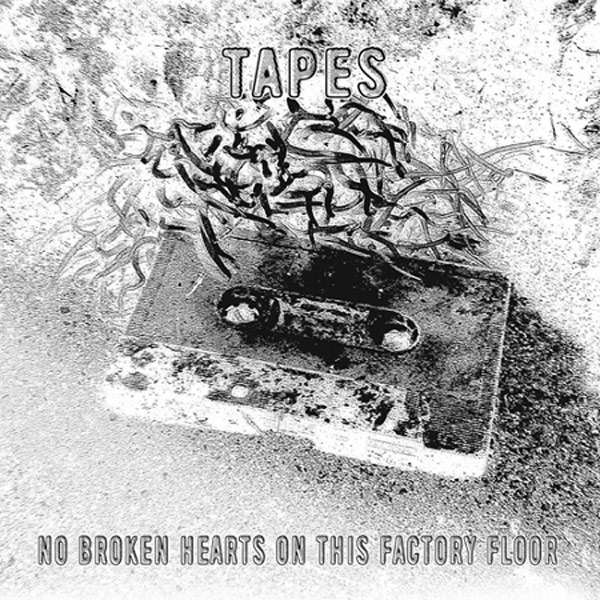 tapes-pack