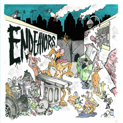 Endeavors_Cover_sm-2