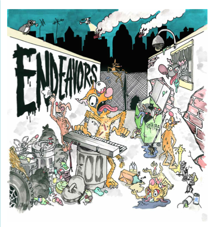 Endeavors_Cover_sm