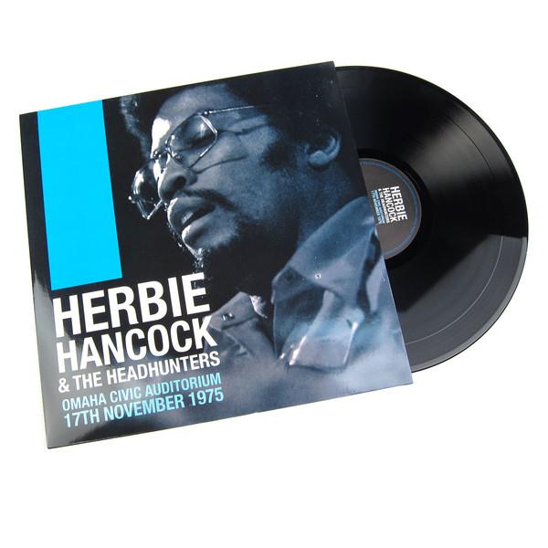 herbiehancock-omaha1975mn_grande