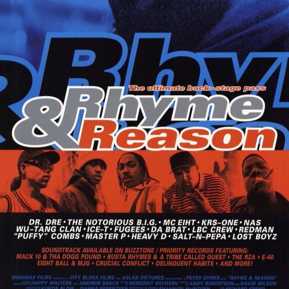 rhyme-and-reason-movie-poster-1997-1020204700