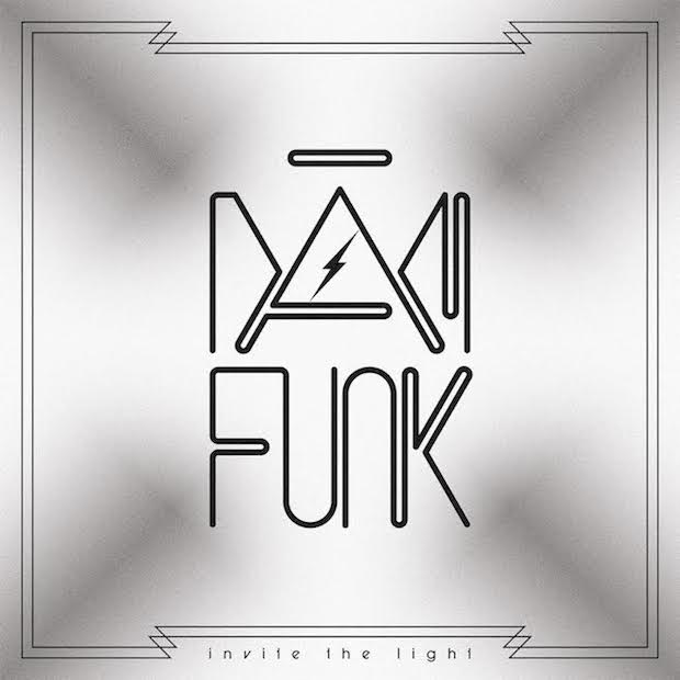 Dâm-Funk-Invite-the-Light