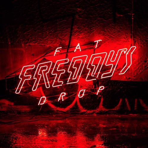 Future Classic Fat Freddy S Drop Quot Bays Quot Music Is My
