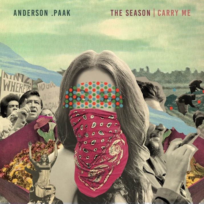 Anderson-Paak-The-Season-Carry-Me