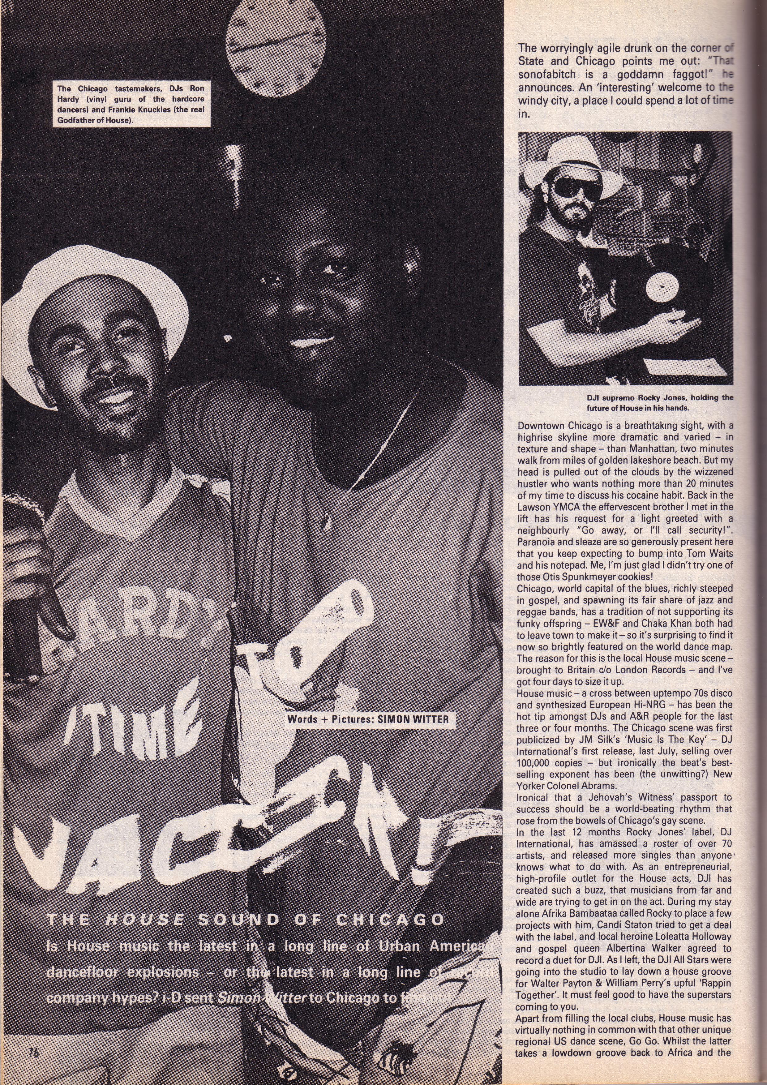 id-mag-issue-40-sep-1986-house-sound-of-chicago-1
