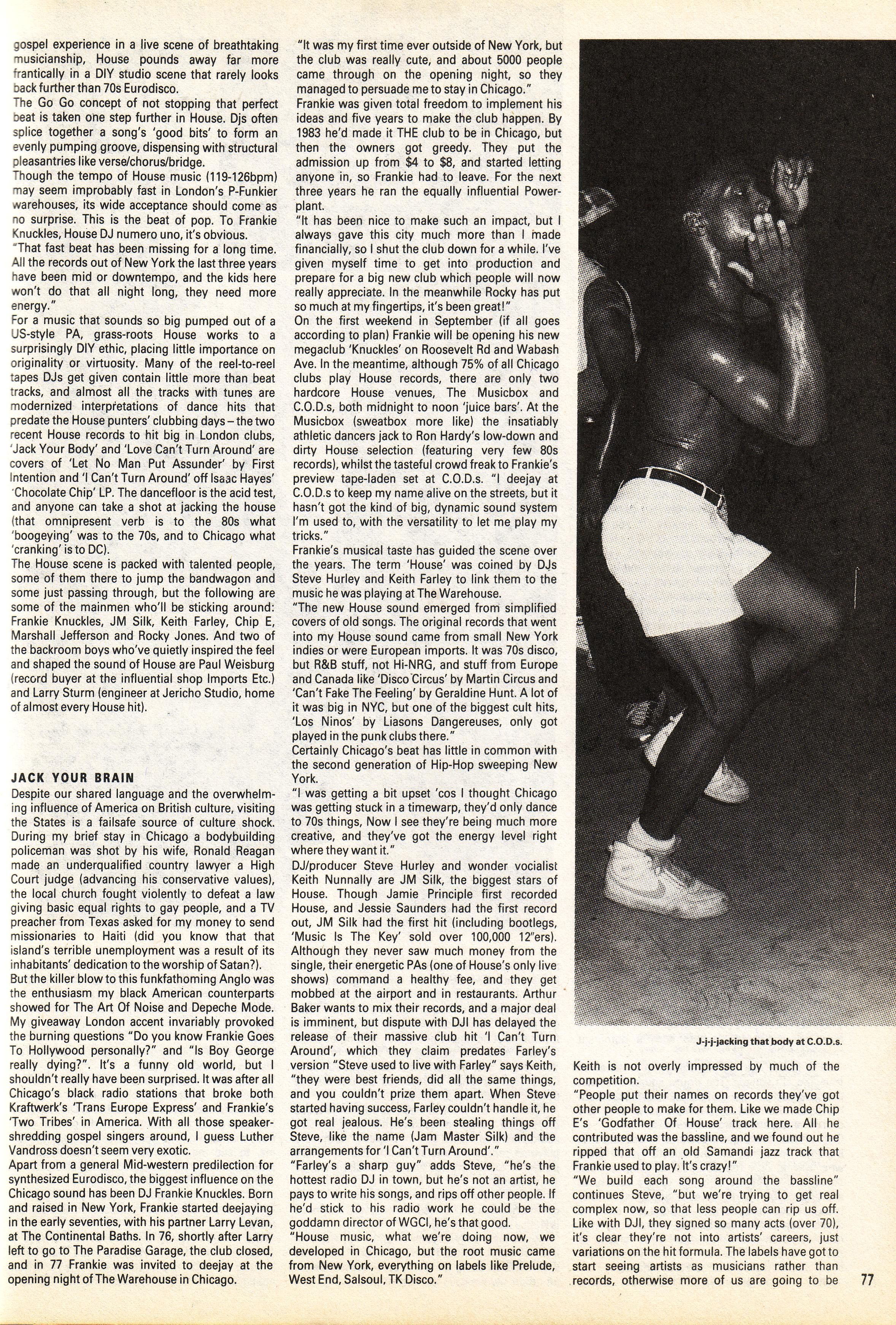 id-mag-issue-40-sep-1986-house-sound-of-chicago-2