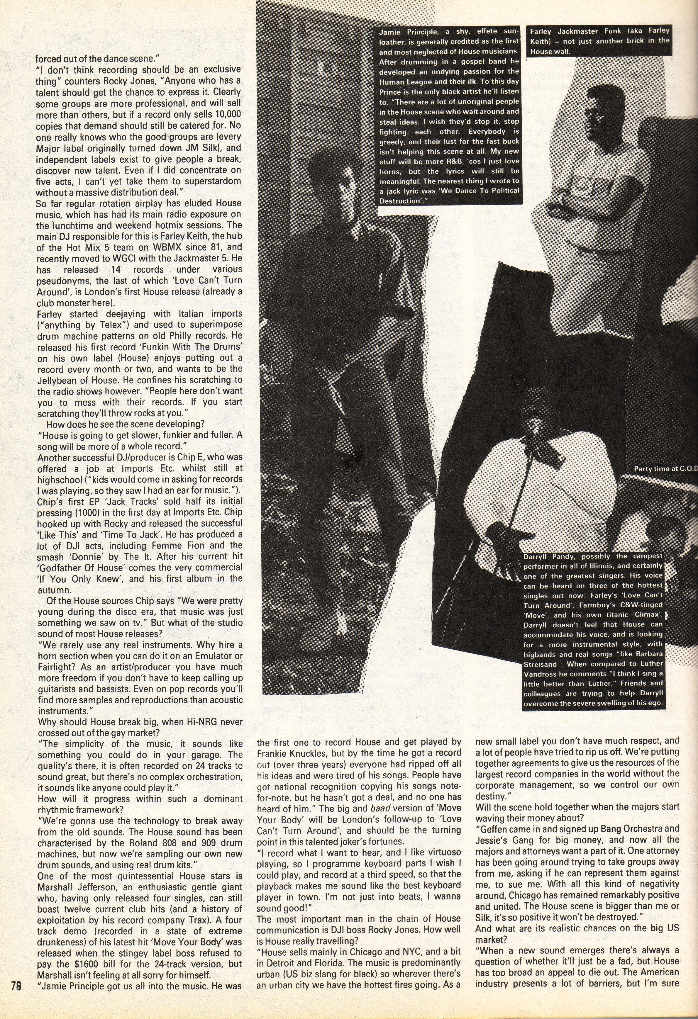 id-mag-issue-40-sep-1986-house-sound-of-chicago-3
