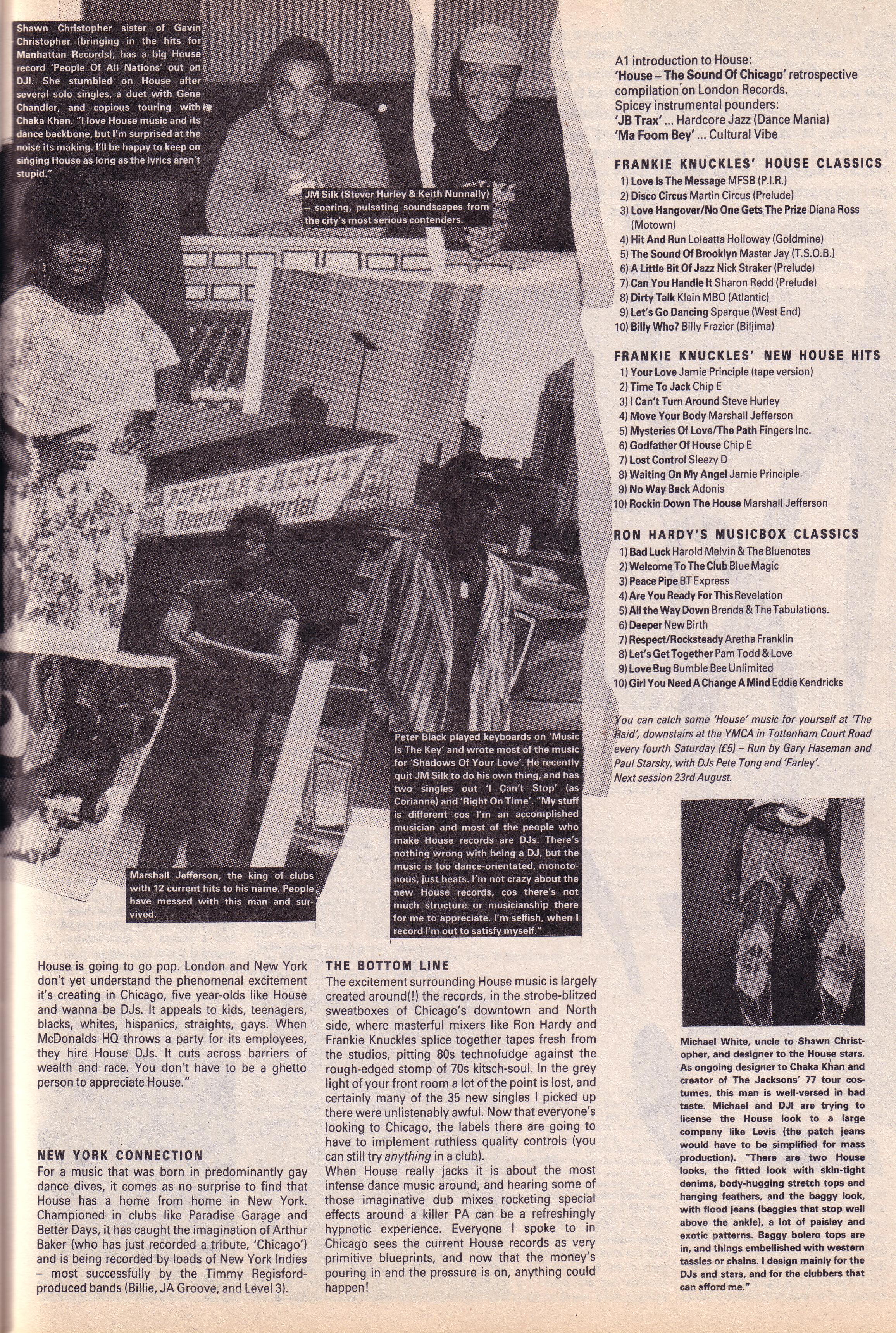 id-mag-issue-40-sep-1986-house-sound-of-chicago-4