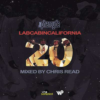 labcab-final-400x400