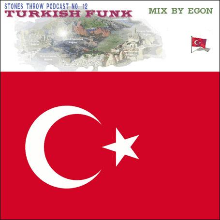 12-turkish-funk-2