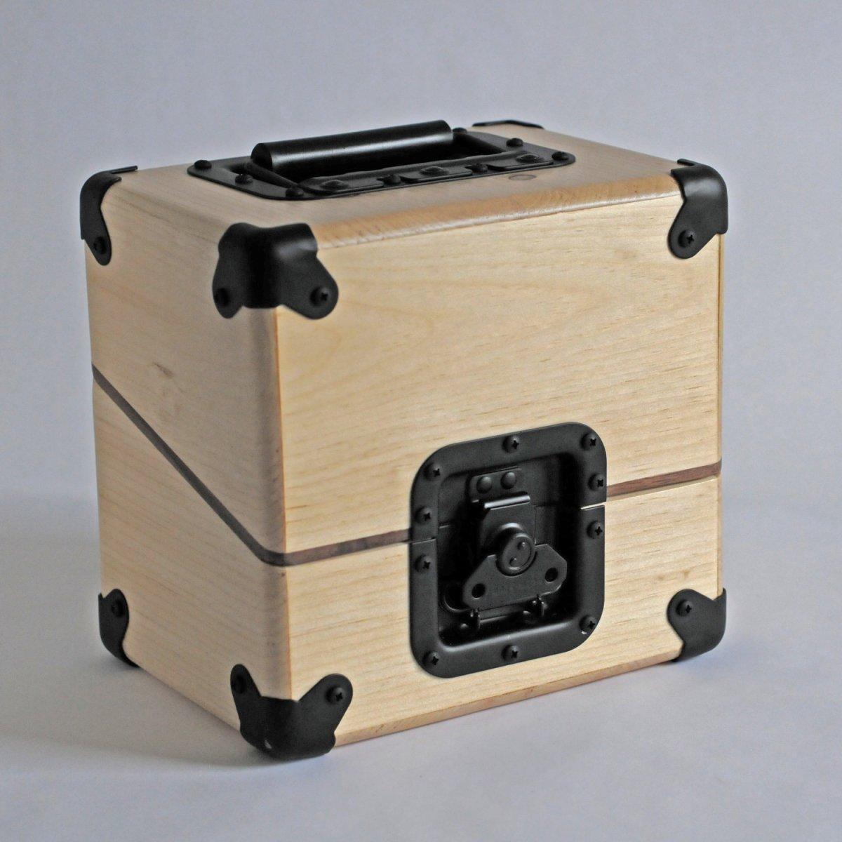 btown-45-cases-2