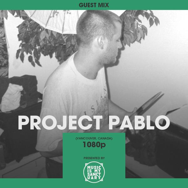 projectpablo