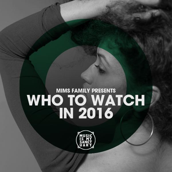 2016watch