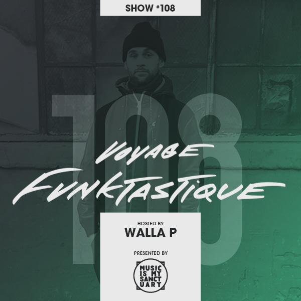 VF108