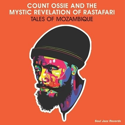 tales-of-mozambique-count-ossie-the-mystic-revelation-of-rastafari