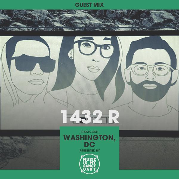 1432r
