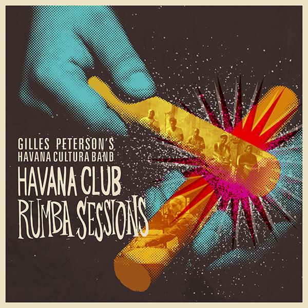 HavanaClub_RumbaSessions_7x7_300dpi