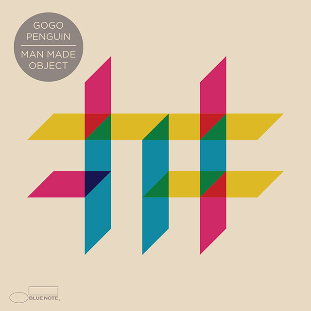 gogo-penguin-man-made-object