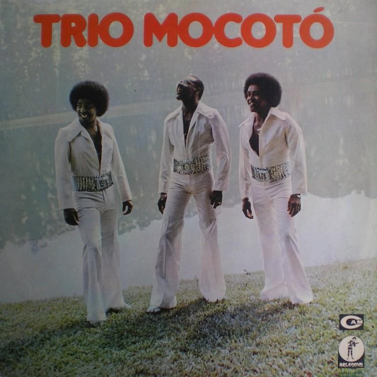 lp-trio-mocoto-arlequim-1977-129211-MLB20502570714_112015-F