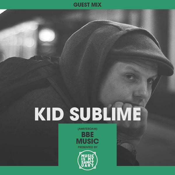 KidSublime