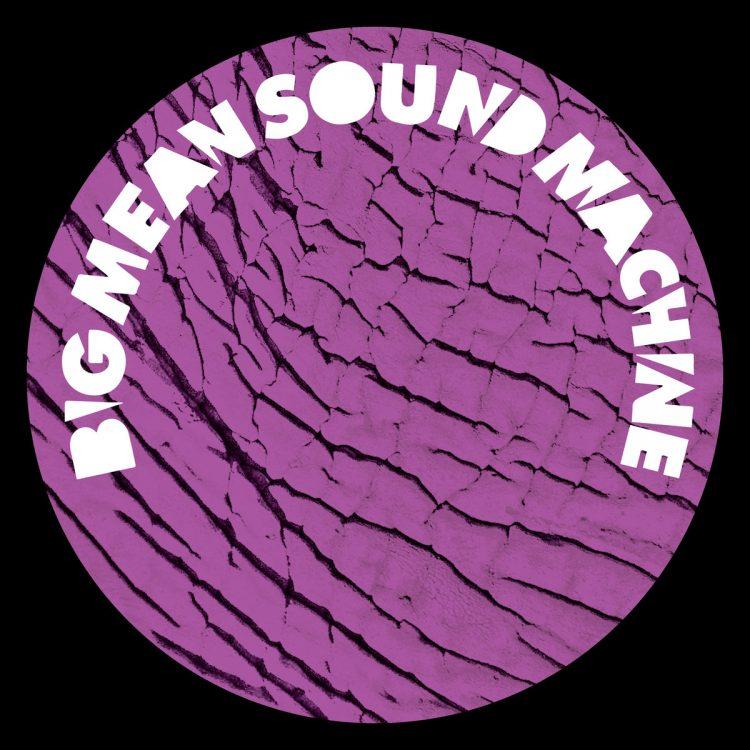BigMeanSoundMachine