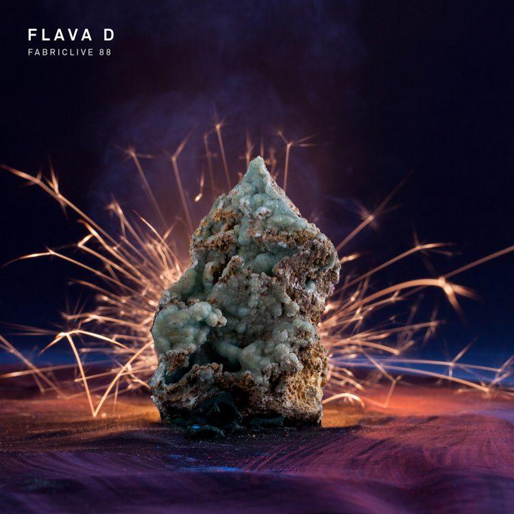 FlavaD