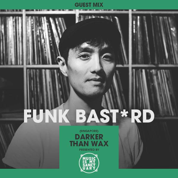 FunkBastard