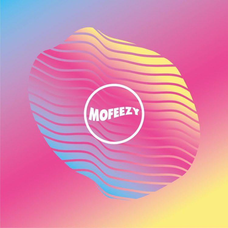 Mofeezy02