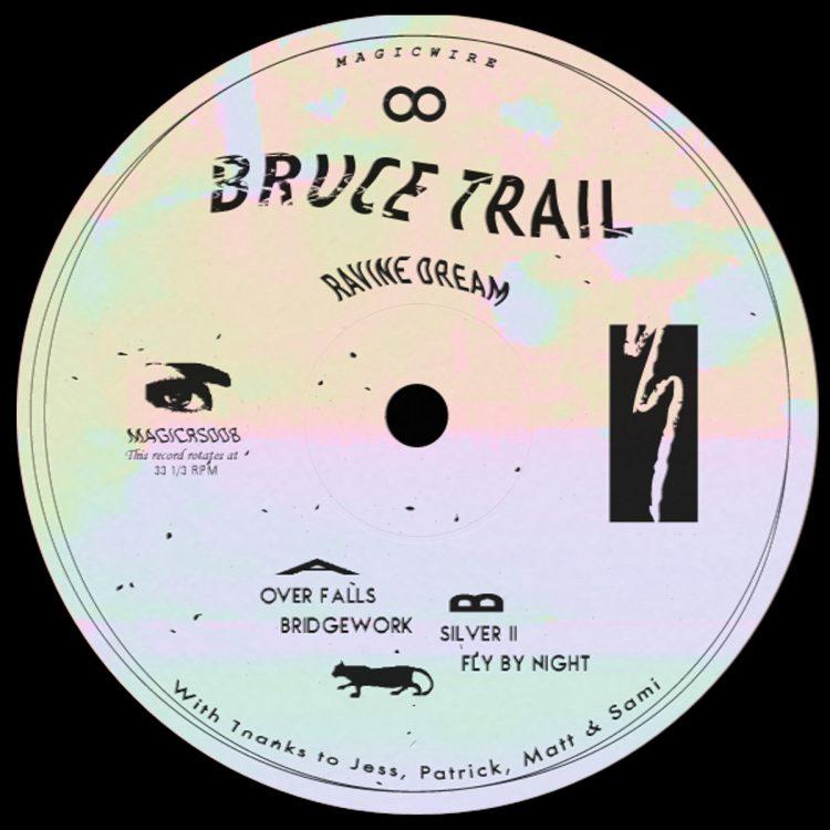 BruceTrail