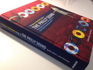 05thephillysound