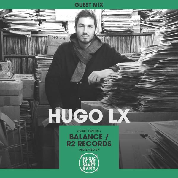 hugolx