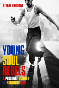 young-soul-rebels-low-res