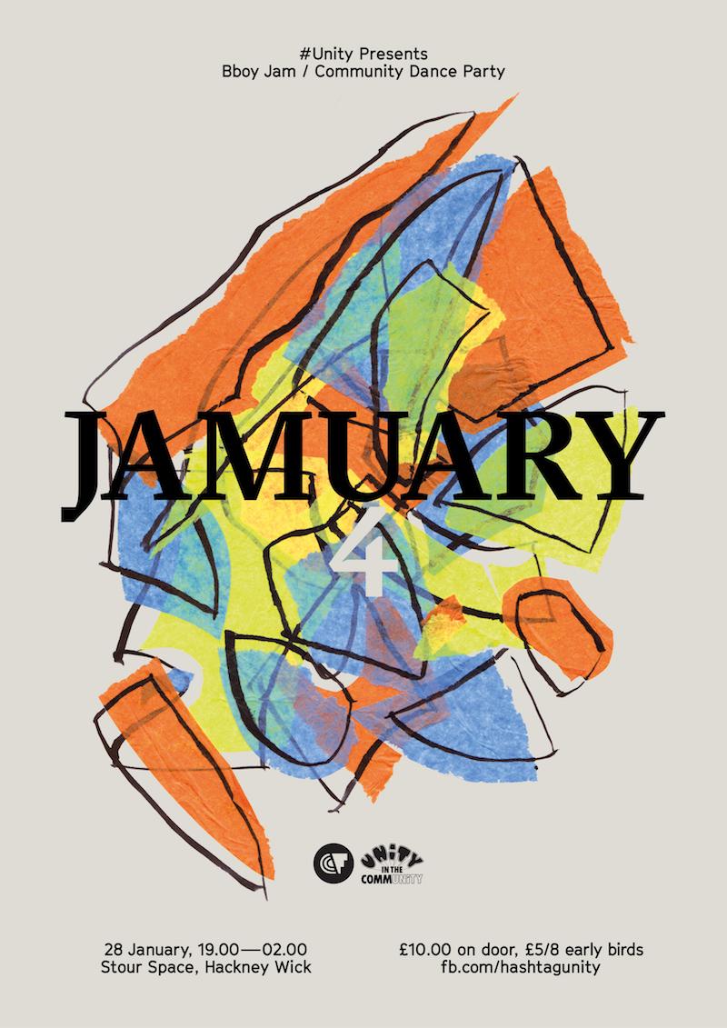 jamuary4_v2