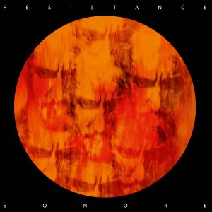 resistance-sonore
