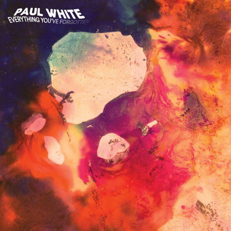 PaulWhite