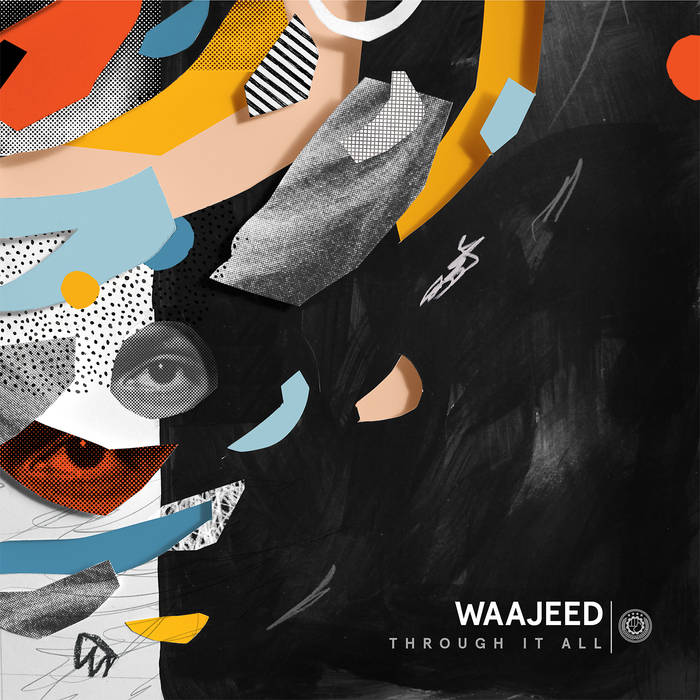 Waajeed through it all ep dirt tech reck music is my for Tech house classics