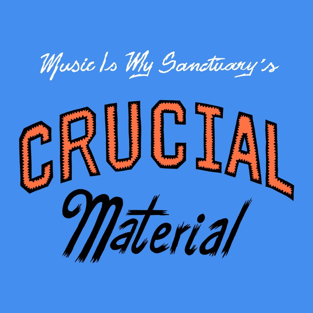 Crucial Material Best Releases Of The Week November 16th 2018 Merengue Dance Steps Diagram Galleryhipcom Hippest Galleries